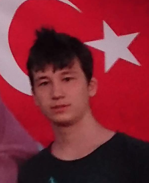 Ahmet Zafer
