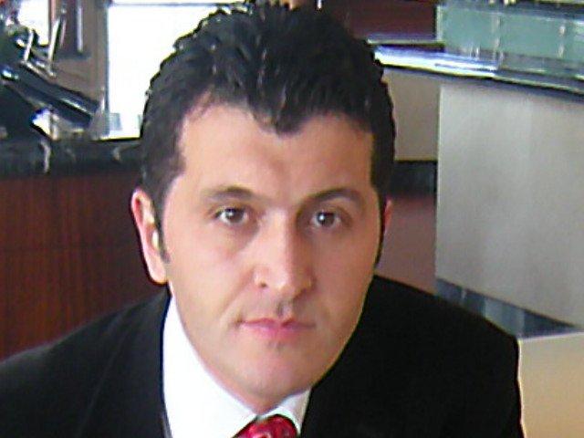 Cemil Günvar