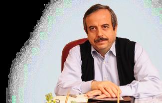 Doç. Dr. Ali Akben