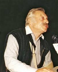 Dr. Haluk Nurbaki