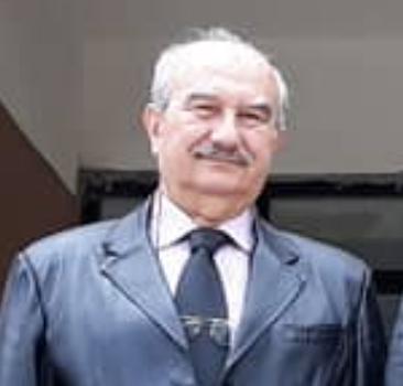Dr. Selçuk Eskiçubuk