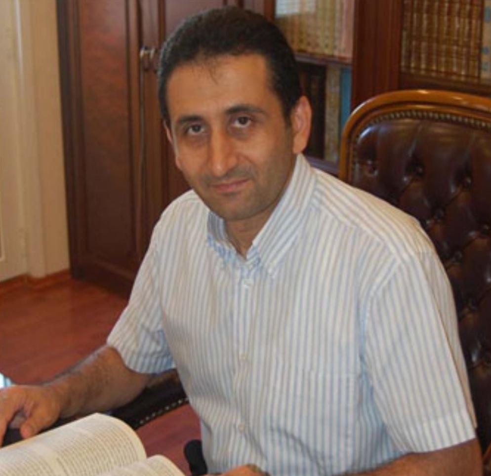 Mahmut Celep