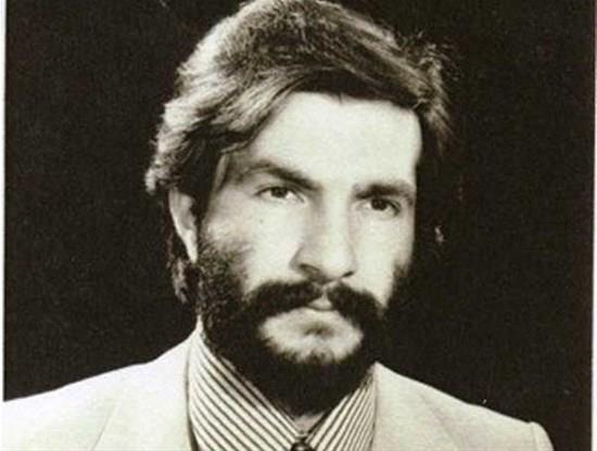 Mehmet Selahaddin Şimşek