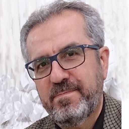 Osman Suroğlu