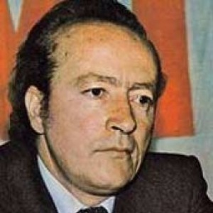 Prof. Dr. Erol Güngör