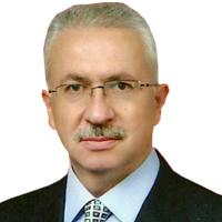 Prof. Dr. İsmail Kocaçalışkan