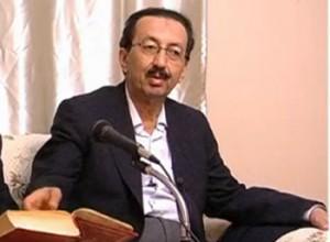 Prof. Dr. Alaaddin Başar
