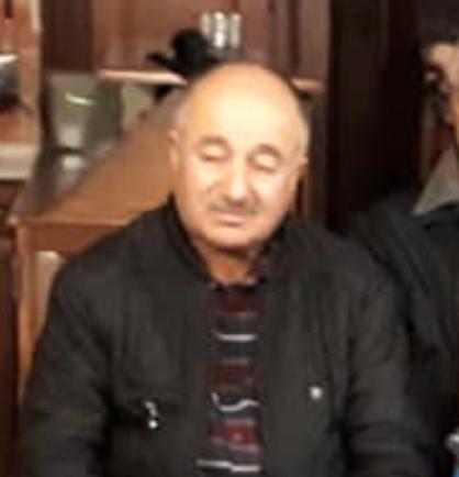 Yüksel Karahan