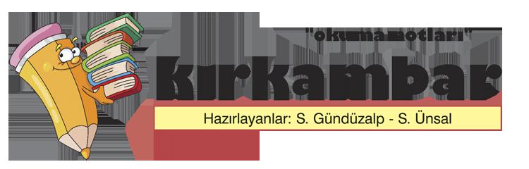 Zafer Araştırma Grubu / Kırkambar