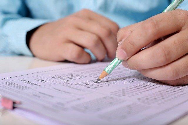 Sınavı Nasıl Yapacağız?