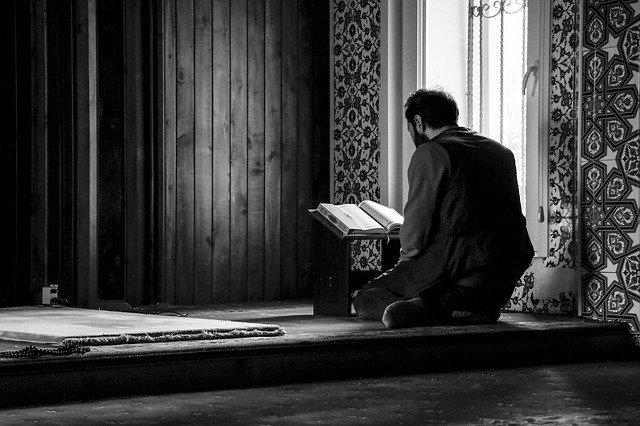 Kur'an'ın Dil Üstünlüğü