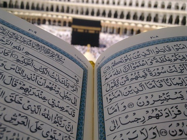 Kur'an'ın Değişmezlik Sırrı