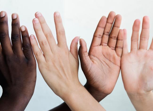 Irklar ve Kan Grupları Nasıl Ortaya Çıktı?