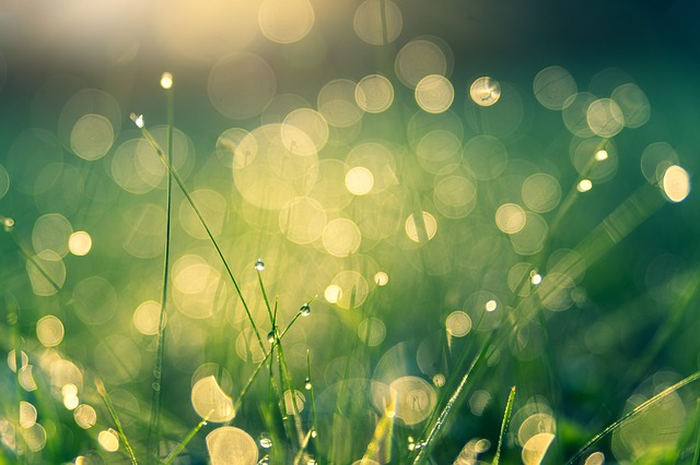 Işık Hakkında Bilmediklerimiz