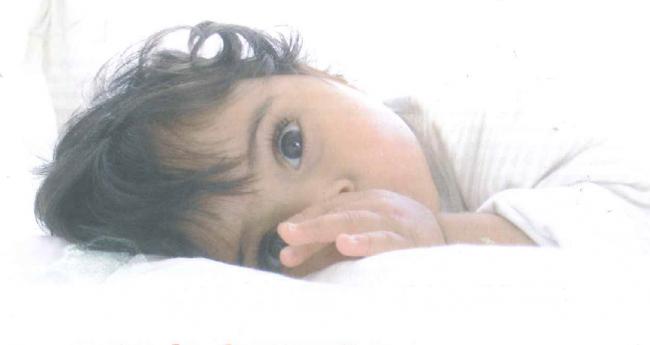 Bebek Neden Meme Emmeyi Reddeder?