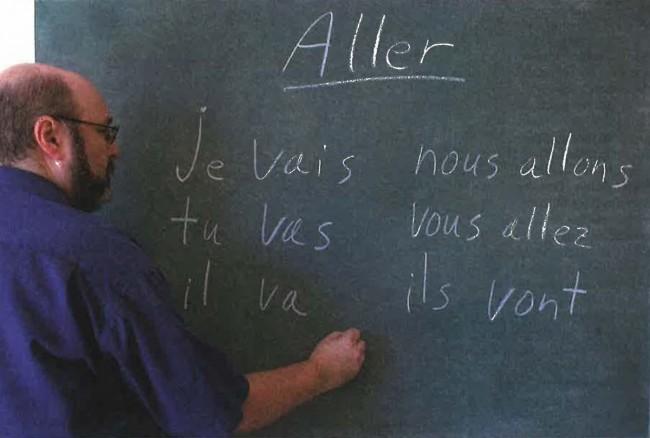 Yabancı Dil Öğretim Ve Sorunları