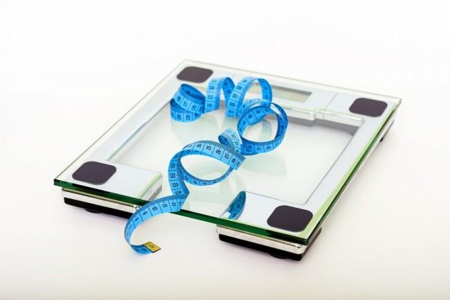 Obezite, Hafıza Ve Düşünmeyi De Olumsuz Etkiliyor