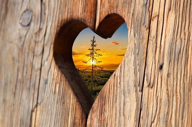 Kalbimizi Yaratan Allah, Kalbimizden Geçenleri Bilmez Mi?
