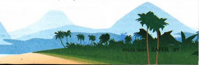 İncil'in Kapalı Sayfaları