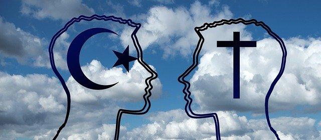 İslamofobya Konusunda / Avrupa Avrupa'ya Karşı