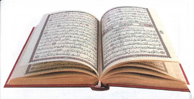 Kur'an'ın Bütün Meseleleri Aklî midir?