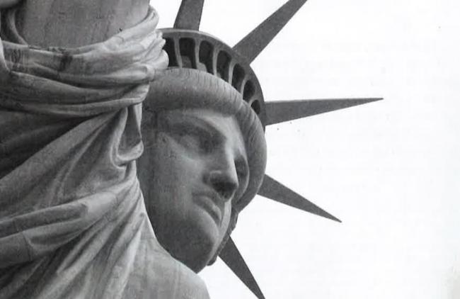 Amerikan İmparatorluğu Ne Zaman Çöker?