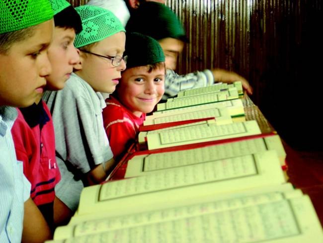 Kur'an'ın Anlaşılmasında Hz. Peygamber'in Önemi