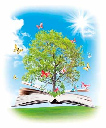 Her Şey Kur'an'da Olduğuna Göre Âlimlere Ne İhtiyaç Var?
