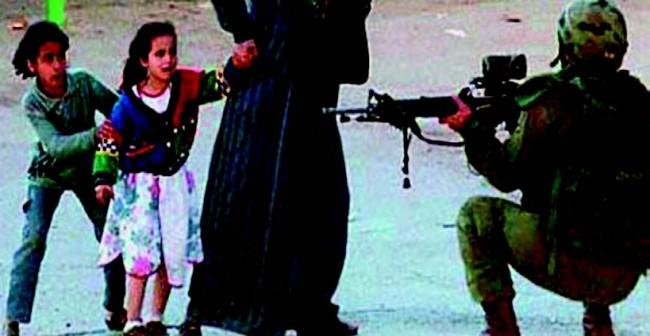 Selim Gündüzalp İle İnsanlık Öldüyse Mezarı Filistin Olsun