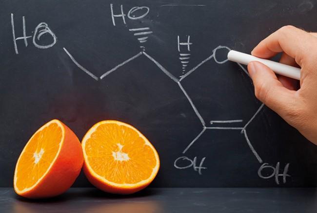 Helal ve Sağlıklı Gıda Eğitimi