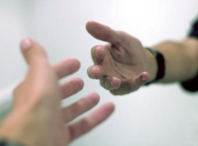Bağlılık ve Bağımlılık Arasında İnsan