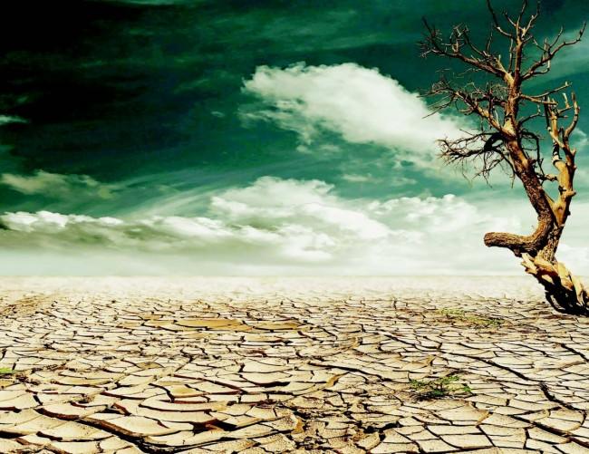 Allah'a Muhatap Olduğu Halde Şeytan Nasıl Olur da İman Etmez?