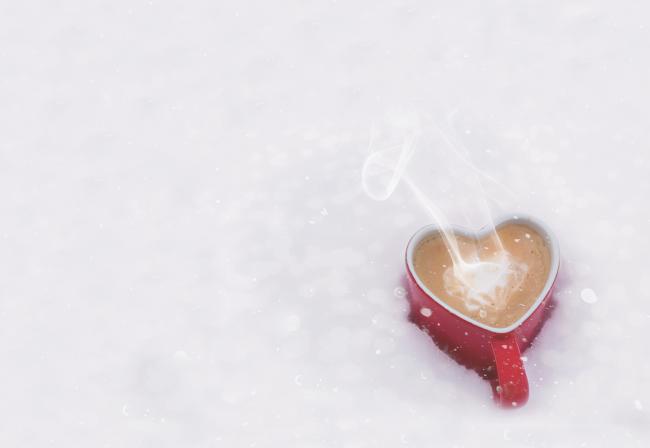 Aşk, Mutlu Evliliği Neden Garanti Edemiyor?