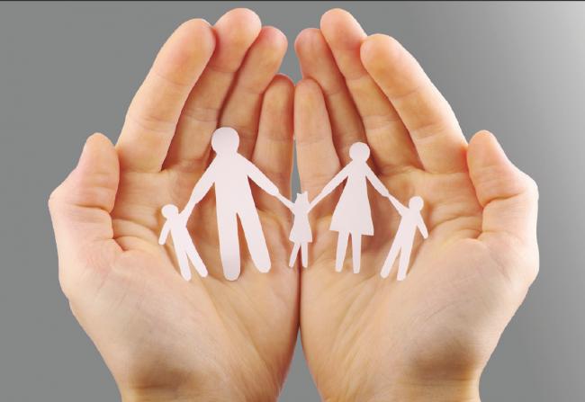 Anne Babaların En Büyük İmtihanı: Çocuk Eğitimi