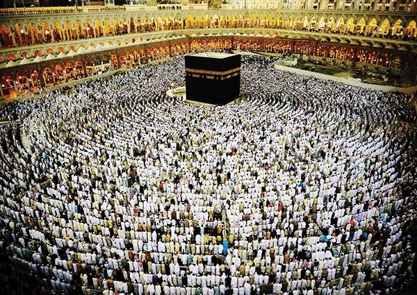 Ramazan Sonrası Düşünceler