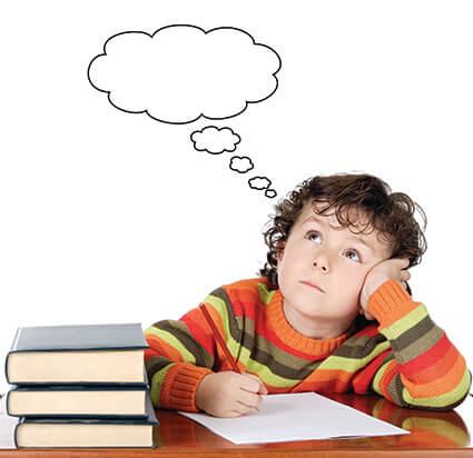 Çocuğunuzun Geleceğe Yönelik Bir Planı Olmalı