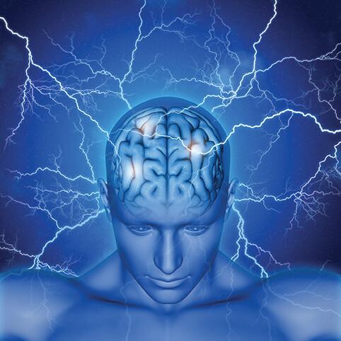 Şuur (bilinç) beynimizin yan ürünü mü?