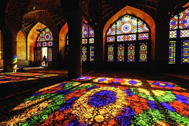 İslam'da Sanat ve Estetiğin Temelleri