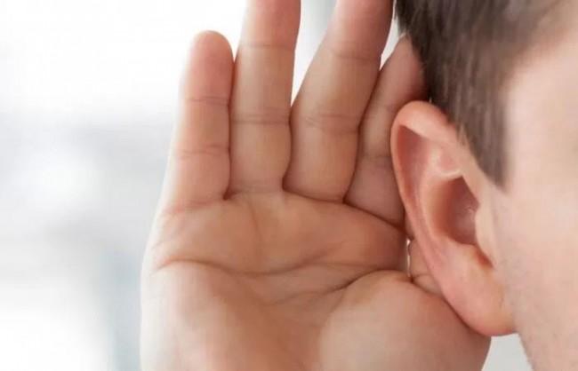 Kulak Zarı Titrediğinde...