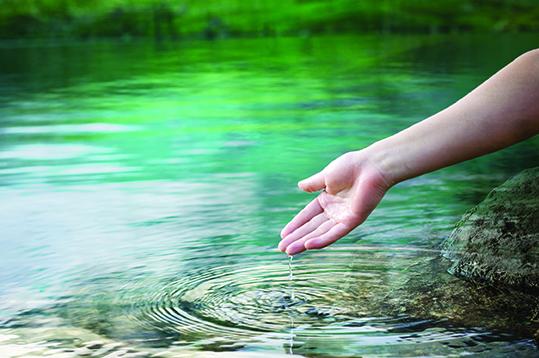 Su ve İnsan