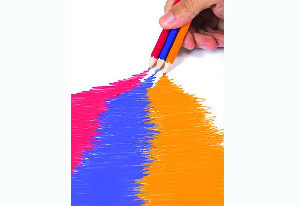 Renkler Davranışlarımızı Etkiler mi?