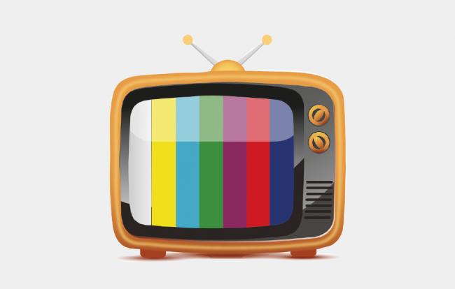 Televizyonsuz Ev