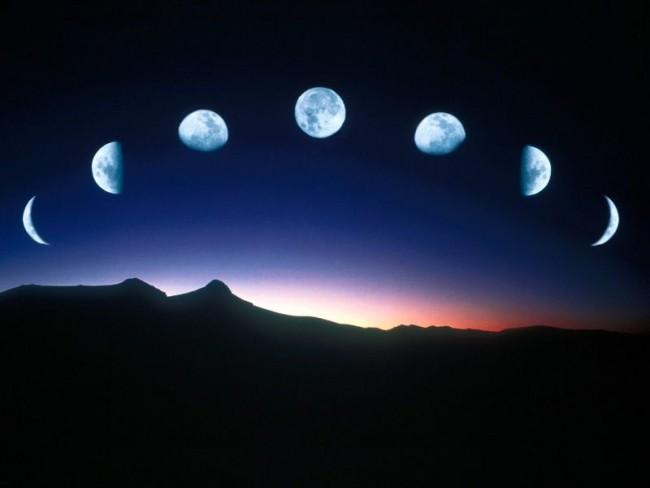 Ay Konuşuyor Duyuyor musunuz?