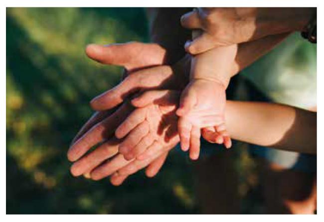 Küresel Çağda Değişen Dünya ve Aile