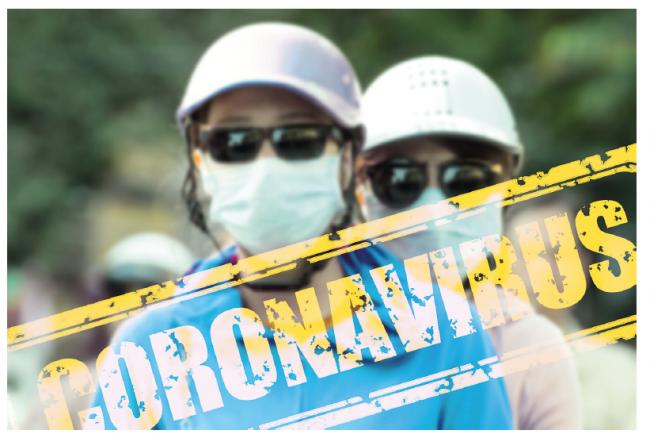 Korona Virüsü Bize Ne Anlatıyor?