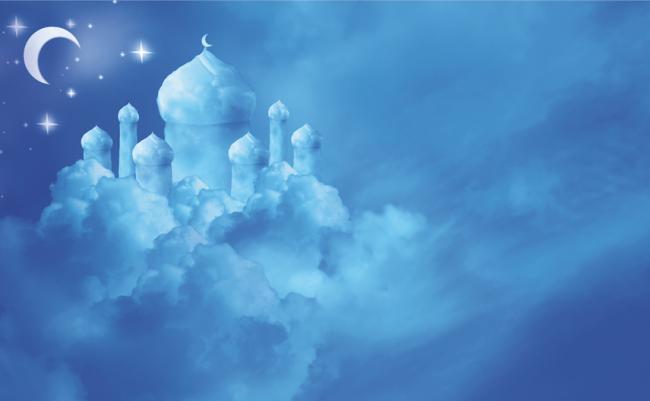 Ramazan ve anılar