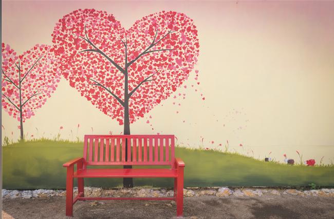 Sevgimizi doğru yönetiyor muyuz?