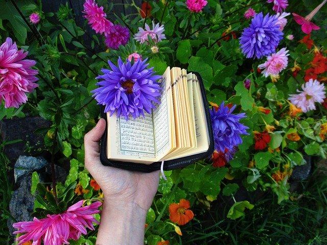 Kur'an'da Müteşâbihat Yani Manaları Benzetme Yoluyla Anlatan Ayetler Neden Var?