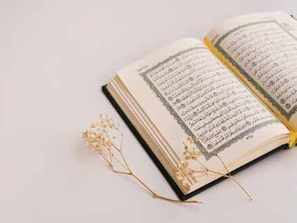 Kur'an'da Anlatılan İsa ve Yahya Peygamberlerin Kıssalarından Ne Öğreniyoruz?