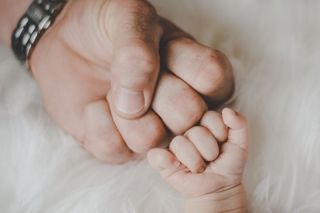 Anne ve Babalara 20 Maddelik Sihirli Formül / Bir Çocuğun En Büyük Şansı!..